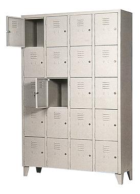 Arredamenti salconi armadi porta oggetti porta borse - Portaoggetti armadio ...
